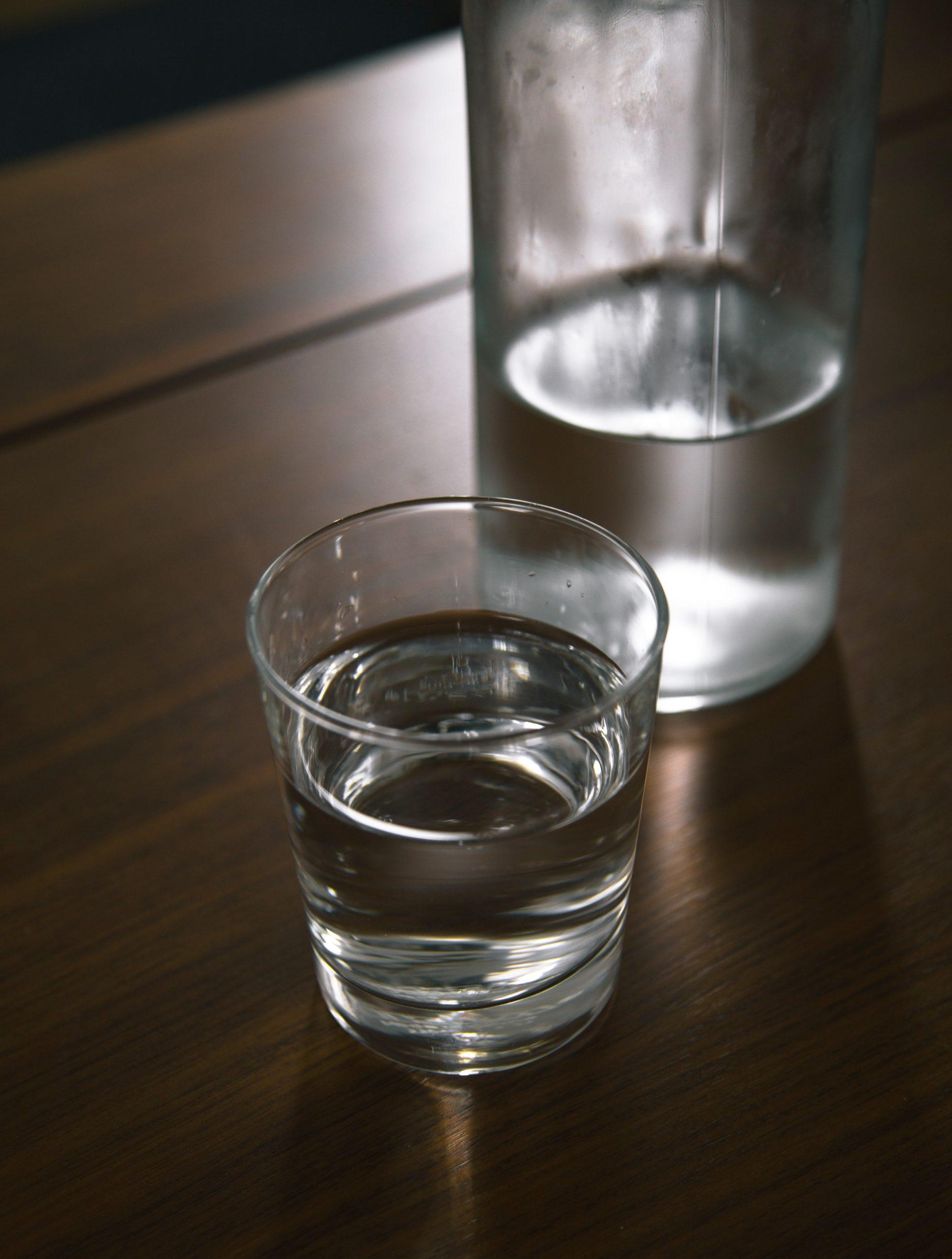 γαστρεντερίτιδα τι να φάω νερό υγρά μαρία μπασκίνη