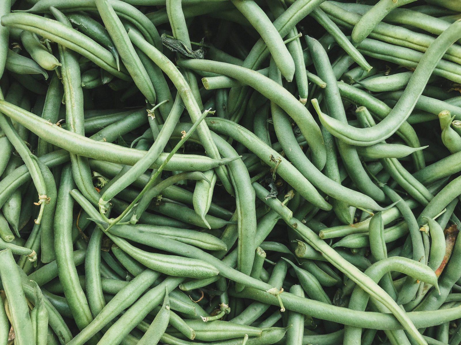 φρούτα λαχανικά μαίου