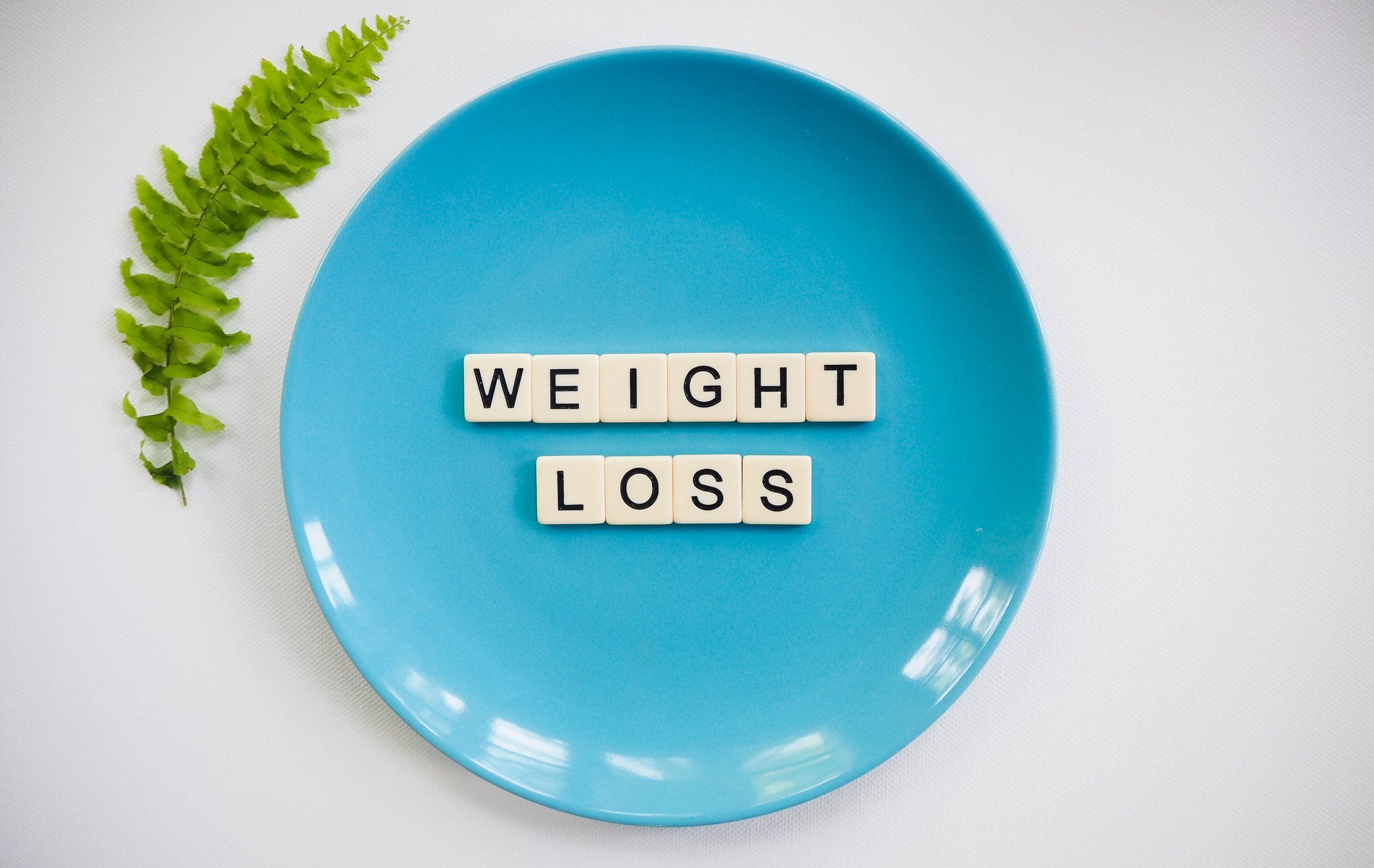 πως να χάσω κιλά