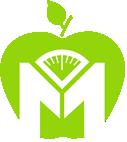 Μαρία Μπασκίνη – Αρσένη, MSc, RD, Κλινική διαιτολόγος – Ειδική διατροφολόγος Λογότυπο