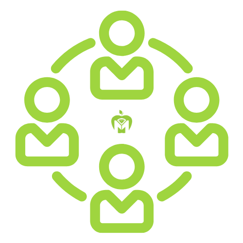 group session symbol